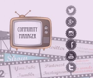 Pack-community-manager-bmarketing